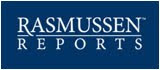 Rasmussen Reports