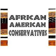 African-American Conservatives (AACONS)