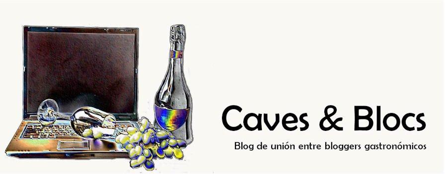 Caves & Blocs