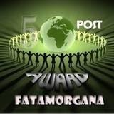 yanuar Award