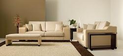 Perfetto Mebel Sofa