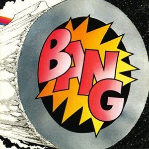 Bang: Lions, Christians