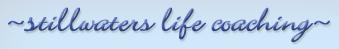 Stillwaters Life Coaching