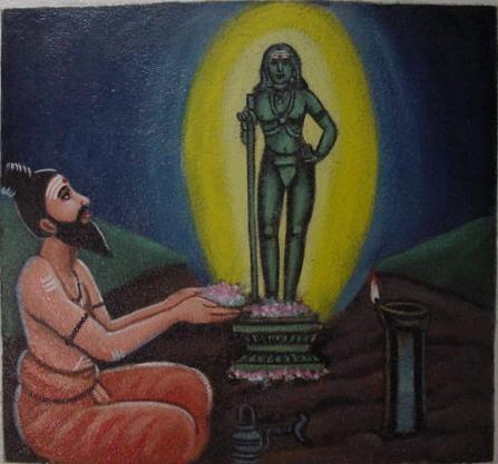பாஷாணங்கள் க்கான பட முடிவு