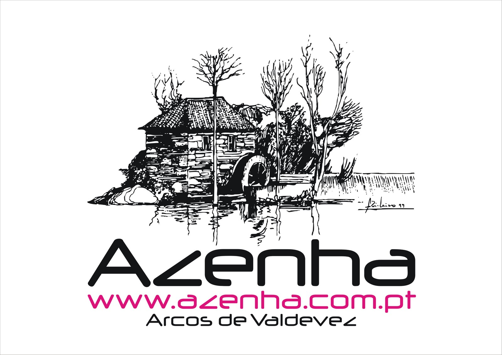 arcos de valdevez single guys Find a list of rental cars with great prices in arcos de valdevez, portugal book with us to save 45% and more in portugal.