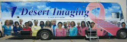 Big Bend now has mobile mammography!