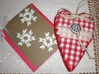 regalito para ani navidad 2008