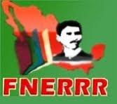 Federación Nacional de Estudiantes Revolucionarios Rafael Ramírez (FENERRR)