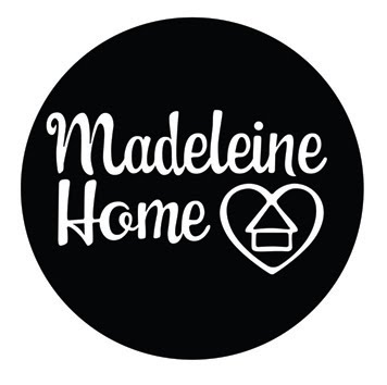 madeleine-home