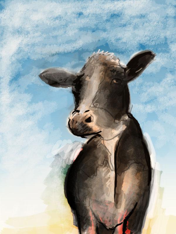 [cow+copy.jpg]
