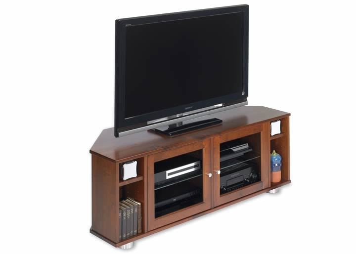 Closets dise os e ideas muebles para tv pantalla de - Mueble tv plasma ...