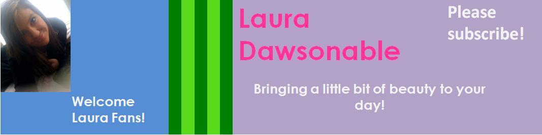 Laura Dawsonable