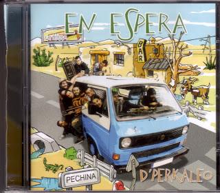 SORTEO GRATIS CD DE EN ESPERA Sin+t%C3%ADtulo-Escaneado-02