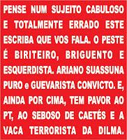 FOLHA CORRIDA DE ALTAMIR PINHEIRO