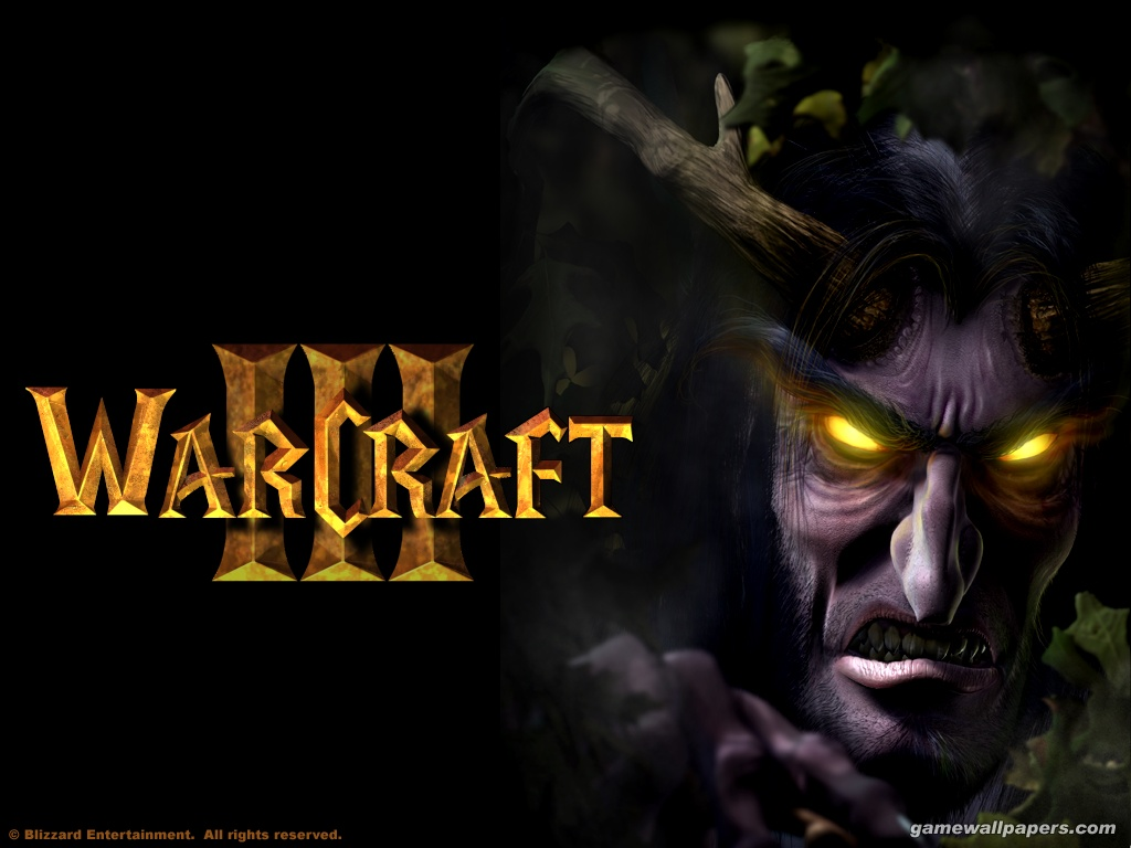 Warcraft Iii Frozen Throne Dota Ultima Versi Latinwin