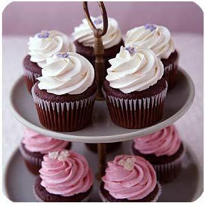 Σοφία χρόνια πολλά Cupcakes