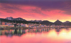 USHUAIA