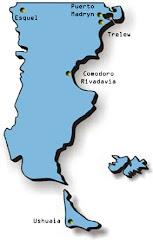 Sedes de la Universidad Nacional de la Patagonia San Juan Bosco