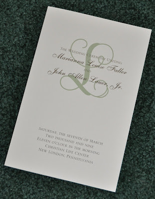 Layout Cassidy Wedding Programs Paper Color Natural Linen
