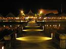 Kampoeng Laut Semarang