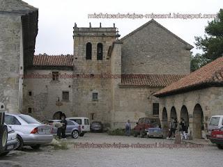 Ermita San Juan de Peñagolosa