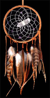 Dream Symbol Aboriginal Spirituality | RM.