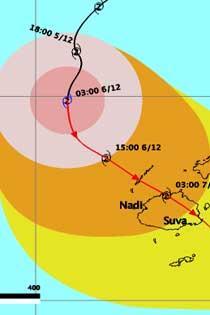 [cyclone+daman]