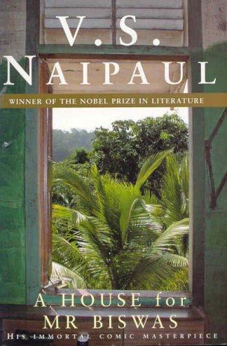 [book+cover+Naipaul.jpg]