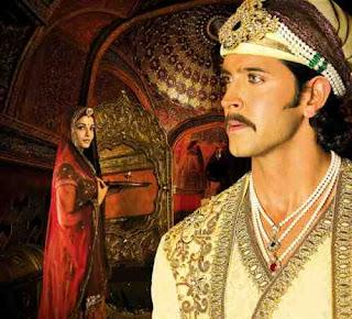 Akbar Movie Watch