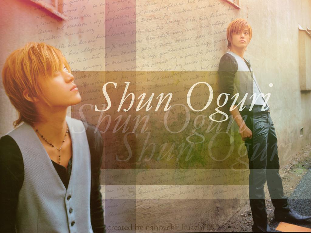 http://2.bp.blogspot.com/_rveF6yFd2vM/TUD-jG91SlI/AAAAAAAAAB4/Z4c5I1UAsVE/s1600/shun_oguri_wallpaper_by_freshgirlfresh.jpg