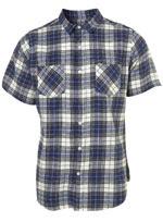 2010 Topman Kısa Kollu Gömlek Modelleri ve Fiyatları