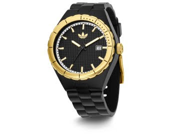 2010 Adidas Saat Modelleri ve Fiyatları