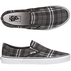 2010 Vans Ayakkabı Modelleri