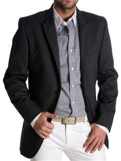 Adv...Erkek Giyim