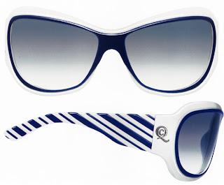 mcqsun amq4052sdke0m p - Alexander McQueen Bayan Güneş Gözlükleri