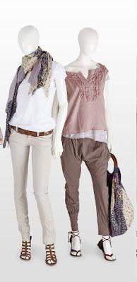 zara20099 - Zara 2009 Yaz Koleksiyonu