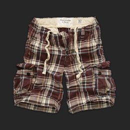 18374 02 d - Abercrombie and fitch �ortlar