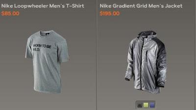 nike1 - Nike 2009 Koleksiyonu