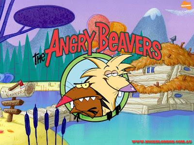 http://2.bp.blogspot.com/_rvus5NHdP94/Rcuhfpdmz9I/AAAAAAAAAAM/lhXX-MTNZZY/s400/angry-beaqvers2_1024x768.jpg