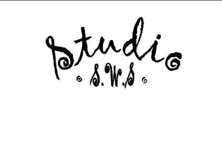 Studio SWS