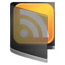 RSS Feed абонамент