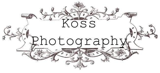 Koss Photography