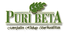 puribeta