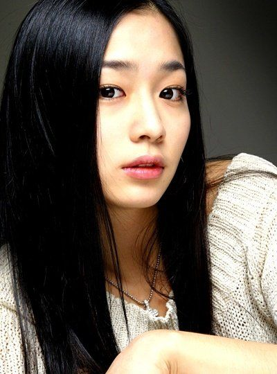 lee min jung - photo #14