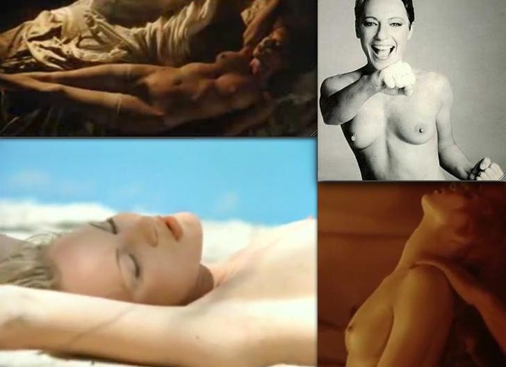 sexe vidéo française le sexe qui parle