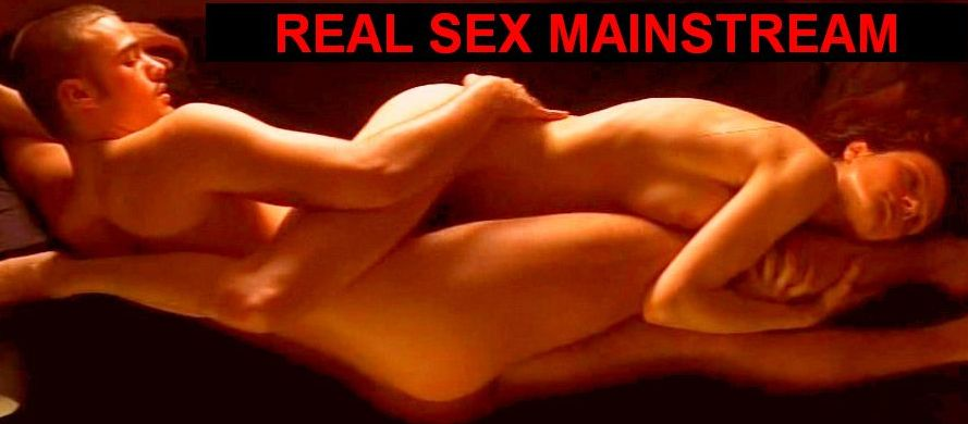 Real Hard Core Sex 82