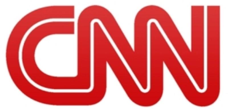 Cata Delgado •: SECOND SITE : CNN