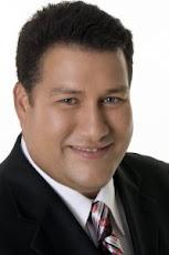 Senador CIRILO TIRADO RIVERA