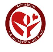 Voluntários da Paz