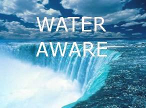 Water Aware